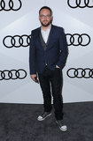 Dana Brunetti Photo - 15 September 2016 - West Hollywood California Dana Brunetti Audi Celebrates The 68th Emmys held at Catch Photo Credit Birdie ThompsonAdMedia