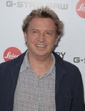 Andy Summers Photo - 20 June 2013 - Los Angeles California - Andy Summers G-Star RAW unveils RAW Leica at the Leica Store Opening in Los Angeles Held At Leica Store and Gallery Photo Credit Kevan BrooksAdMedia