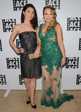 Amanda Fuller Photo - 30 January 2015 - Beverly Hills Ca - Amanda Fuller The 65th Annual ACE Eddie Awards recognizing outstanding editing in film tv and documentaires held at The Beverly Hilton Hotel Photo Credit Birdie ThompsonAdMedia