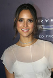 Adria Arjona Photo - 08 January 2017 - Beverly Hills California - Adria Arjona NBCUniversal 74th Annual Golden Globe After Party with stars from NBC Entertainment Universal Pictures E and Focus Features held at the Beverly Hilton Hotel Photo Credit Dylan LujanoAdMedia