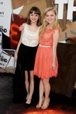 Sierra McCormick Photo - 3 June 2013 - Westwood California - Joey King Sierra McCormick This Is the End Los Angeles Premiere held at the Regency Village Theatre Photo Credit Byron PurvisAdMedia