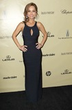 Giada De Laurentiis Photo - 13 January 2013 - Beverly Hills California - Giada De Laurentiis The Weinstein Companys 2013 Golden Globe Awards after party held at The Old Trader Vics at The Beverly Hilton Hotel Photo Credit Kevan BrooksAdMedia