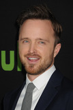 Aaron Paul Photo - 21 March 2016 - Hollywood California - Aaron Paul The Path Los Angeles Series Premiere held at Arclight Cinemas Photo Credit Byron PurvisAdMedia