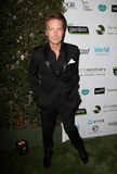 Richard Marx Photo - 12 November 2016 - Beverly Hills California - Richard Marx Farm Sanctuarys 30th Anniversary Gala held at The Beverly Wilshire Four Seasons Hotel Photo Credit AdMedia
