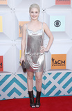 Maggie Rose Photo - 03 April 2016 - Las Vegas Nevada - Maggie Rose 51st Academy of Country Music Awards ACM Awards held at  MGM Grand Garden Arena Photo Credit MJTAdMedia