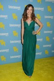 Rachel Boston Photo - 14 July 2012 - San Diego California - Rachel Boston Entertainment Weeklys Comic-Con 2012 Celebration held at the Hard Rock Hotel Float Lounge Photo Credit Byron PurvisAdMedia