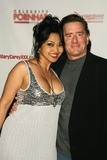 Mika Tan Photo - Mika Tan and Kyle Stoneat the Celebrity Pornhab with Dr Screw Premiere Party Les Deux Hollywood CA 06-01-09