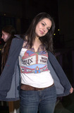 Mila Kunis Photos Photo - Mila Kunis at the premiere of Slackers at the Galaxy Theaters Hollywood 01-29-02