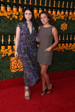 Will Rogers Photo - Michelle Trachtenberg Zelda Williamsat the Sixth-Annual Veuve Clicquot Polo Classic Will Rogers State Historic Park Pacific Palisades CA 10-17-15