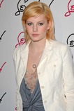 Krista Allen Photo - Elisha Cuthbert at the Launch Party for Krista Allen Clothing Line Koi West Hollywood CA 12-06-04