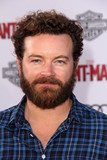 Danny Masterson Photo - Danny Mastersonat the Ant-Man Los Angeles Premiere Dolby Theater Hollywood CA 06-29-15
