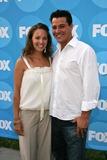 Amber Brkich Photo - Amber Brkich and Rob MarianoAt the Fox TCA Press Tour Ritz Carlton Huntington Hotel Pasadena CA 07-25-06