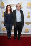 Fiona Dourif Photo - Fiona Dourif Brad Dourifat the 40th Annual Saturn Awards The Castaway Burbank CA 06-26-14