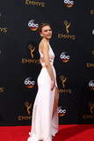 Aimee Teegarden Photo - Aimee Teegardenat the 68th Annual Primetime Emmy Awards Arrivals Microsoft Theater Los Angeles CA 09-18-16