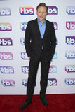 Conan OBrien Photo - Conan OBrienat TBSs A Night Out With - For Your Consideration Event Ace Hotel Los Angeles CA 05-24-16