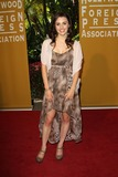 Kathryn McCormick Photo - Kathryn McCormickat the Hollywood Foreign Press Association 2012 Installation Luncheon Beverly Hills Hotel Beverly Hills CA 08-09-12