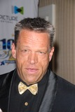 Brian Thompson Photo - Brian Thompsonat the 2010 Night of 100 Stars Oscar Viewing Party Beverly Hills Hotel Beverly Hills CA 03-07-10