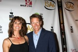 Alexandra Paul Photo - Alexandra Paul Ian Murrayat the 6th Annual Indie Series Awards El Portal Theater North Hollywood CA 04-01-15