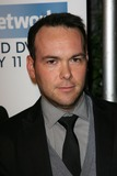 Dana Brunetti Photo - Dana Brunettiat  The Social Network Blu-Ray and DVD Launch Spago Beverly Hills CA 01-06-11