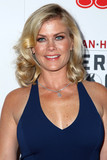 Alison Sweeney Photo - Alison Sweeneyat the 2016 American Humane Hero Dog Awards Beverly Hilton Beverly Hills CA 09-10-16