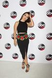 Ming-Na Wen Photo - Ming-Na Wenat the Disney ABC TV 2016 TCA Party The Langham Huntington Hotel Pasadena CA 01-09-16