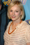 Sondra Locke Photo - Sondra Lockeat the Los Angeles Premiere of Our Verry Own DGA Theatre Los Angeles CA 06-22-05
