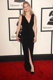 Anna Einarsson Photo - Anna Einarssonat the 56th Annual Grammy Awards Staples Center Los Angeles CA 01-26-14