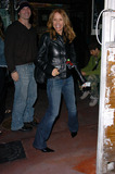 Sting Photo - Rosanna Arquette Guest arrive at the special performance of Sting The Roxy West Hollywood CA 03-28-05