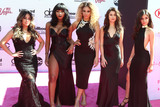 Fifth Harmony Photo - Fifth Harmonyat the 2016 Billboard Music Awards Arrivals T-Mobile Arena Las Vegas NV 05-22-16
