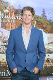 Andrew Francis Photo - Andrew Francisat the Hallmark Summer 2016 TCA Press Tour Event Private Estate Beverly Hills CA 07-27-16