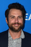 Charlie Day Photo - Charlie Dayat Oceana Presents Sting Under The Stars Private Home Los Angeles CA 07-19-16