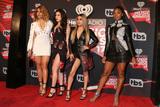 Ally Brooke Photo - Fifth Harmony Dinah Jane Lauren Jauregui Ally Brooke Normani Kordeiat the 2017 iHeart Music Awards The Forum Los Angeles CA 03-05-17