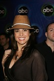 Jacqueline Obradors Photo - Jacqueline Obradorsat the 2006 ABC TCA Winter Press Tour Party Art Center College of Design Pasadena CA 01-21-06