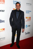 Lawrence Zarian Photo - Lawrence Zarianat the TrevorLIVE Los Angeles 2016 Beverly Hilton Hotel Beverly Hills CA 12-04-16