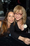 Nina Hartley Photo - Christy Canyon Nina Hartleyat the Golden Goddesses Book Launch Gala Event Hustler Hollywood West Hollywood CA 11-29-12