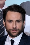Charlie Day Photo - Charlie Dayat the Horrible Bosses 2 Los Angeles Premiere TCL Chinese Theater Hollywood CA 11-20-14