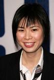 Alice Wu Photo - Alice Wuat IFPs 15th Annual Gotham Awards Chelsea Piers New York City NY 11-30-05