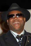 Jimmy Jam Photo - Jimmy Jam at the 50th Annual Grammy Award Nominations Henry Fonda Music Box Theater Hollywood CA 12-06-07