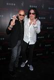 Paul Stanley Photo - John Varvatos Paul StanleyJohn Varvatos And Ringo Starr Celebrate International Peace Day John Varvatos West Hollywood CA 09-21-14David EdwardsDailyCelebcom 818-915-4440