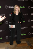 Abigail Breslin Photo - Abigail Breslinat Scream Queens at the 33rd Annual PaleyFest Los Angeles Dolby Theater Hollywood CA 03-12-16
