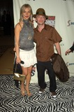 Andrea Elmer Photo - David Faustino and Andrea Elmer at the 10th Annual Race To Erase MS Century Plaza Hotel Century City CA 05-09-03