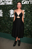 Ashleigh Brewer Photo - Ashleigh Brewerat the CBS Daytime 1 for 30 Years Exhibit Reception Paley Center For Media Beverly Hills CA 10-10-16