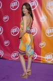 ANNE MARKLEY Photo - Ann MarkleyAt the UPN Summer TCA Party Paramount Studios Hollywood CA 07-21-05