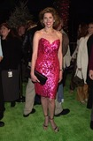 The Grinch Photo -  Christine Baransky at the premiere of Universals Dr Seuss How The Grinch Stole Christmas at Universal Studios 11-08-00