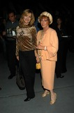 Anne Volokh Photo - Sharon Lawrence and Ann Volokh at The Lauch Party and Reading of the new book W Shorts W Hotel Westwood Calif 09-30-03