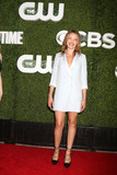 Sadie Calvano Photo - Sadie Calvanoat the CBS CW Showtime Summer 2016 TCA Party Pacific Design Center West Hollywood CA 08-10-16