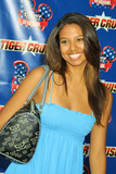 Alexis Lopez Photo - Alexis Lopez at the Disney Channel Original Movie Tiger Cruise Premiere at the Directors Guild of America Los Angeles CA 07-27-04