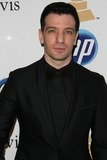 JC Chasez Photo - JC Chasezat the Clive Davis Pre-Grammy Awards Party Beverly Hilton Hotel Beverly Hills CA 02-12-11