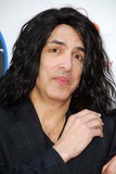 Paul Stanley Photo - Paul Stanleyat The 28th Annual Gift Of Life Tribute Celebration by the National Kidney Foundation of Southern California Warner Bros Studios Burbank CA 04-29-07