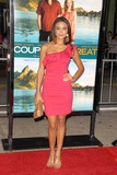 Rachel Smith Photo - Rachel Smith at the Los Angeles Premiere of Couples Retreat Manns Village Theatre Westwood CA 10-05-09
